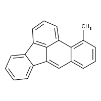 2D chemical structure of 95741-47-2