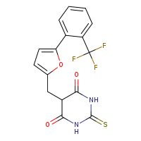 2D chemical structure of 959343-20-5
