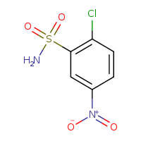 2D chemical structure of 96-72-0