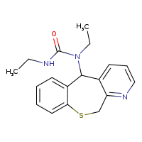 2D chemical structure of 96020-51-8