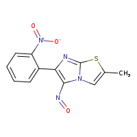 2D chemical structure of 96125-81-4