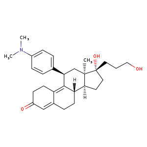 2D chemical structure of 96346-61-1