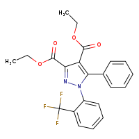 2D chemical structure of 96722-75-7