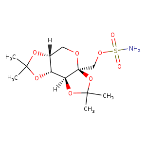 2D chemical structure of 97240-79-4