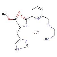 2D chemical structure of 97542-41-1