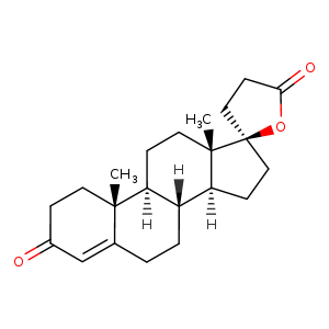 2D chemical structure of 976-70-5