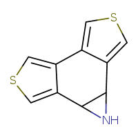 2D chemical structure of 97606-15-0
