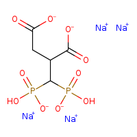 2D chemical structure of 97772-98-0
