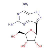 2D chemical structure of 97782-03-1