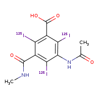 2D chemical structure of 97914-42-6