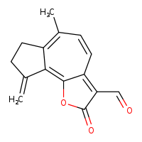 2D chemical structure of 97915-46-3