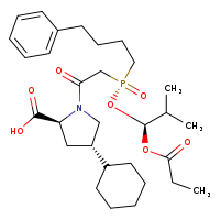 2D chemical structure of 98048-97-6