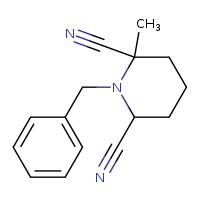2D chemical structure of 98195-09-6