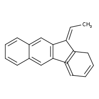 2D chemical structure of 98677-74-8