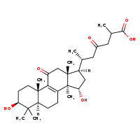 2D chemical structure of 98683-75-1