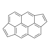 2D chemical structure of 98791-43-6