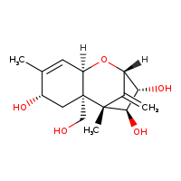 2D chemical structure of 98896-89-0