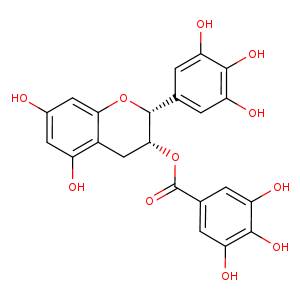 2D chemical structure of 989-51-5