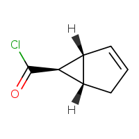 2D chemical structure of 98973-68-3