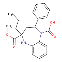 2D chemical structure of 98987-12-3