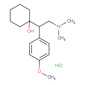 2D chemical structure of 99300-78-4