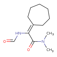 2D chemical structure of 99506-21-5