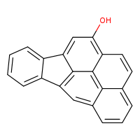 2D chemical structure of 99520-66-8