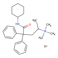 2D chemical structure of BP57532000
