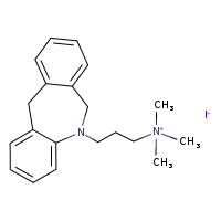 2D chemical structure of BP82384600