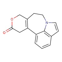 2D chemical structure of CD93510000