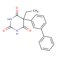 2D chemical structure of CQ05320100