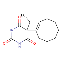 2D chemical structure of CQ30277800
