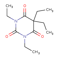 2D chemical structure of CQ76500000