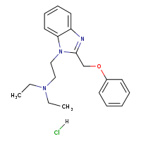 2D chemical structure of DD81600000